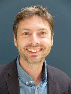 FRANCOISE MONARD, Membre Friendship France